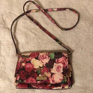 Auth Kate Spade Crossbody Bag